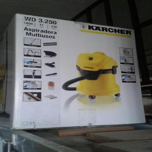 Kärcher-toolcraft-ktc-las Mejores Marcas - Chiquinquirá