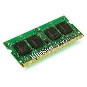 Memoria Kingston 4gb Para Portatil mhz Kvr16s11s8/4