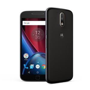 Motorola Moto G4 Plus 16gb Ram 2gb Cam 16mpx CONECTAMOSWIFI