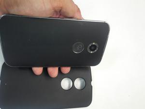 Motorola Moto X 2 Da Generacion 32 Gigas