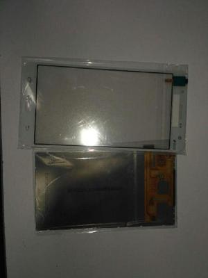 Pantalla Display Samsung J7 Blanco Duos J700dh - Yumbo