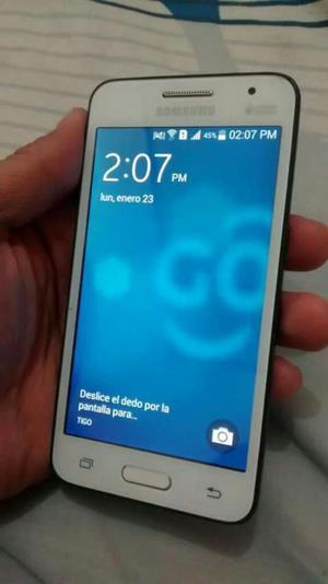Samsung Core 2 Duos. Unico Dueño