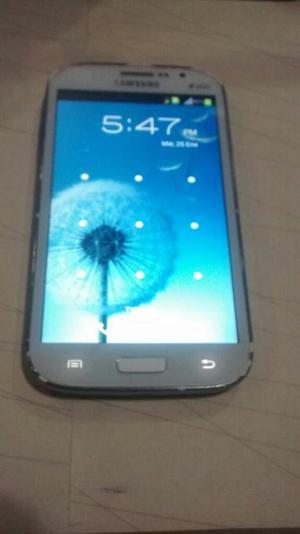Samsung Galaxy Grand Duos.5 Pulgadas