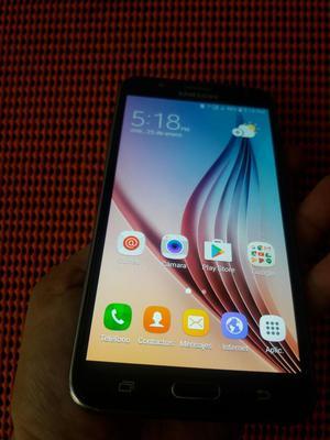 Samsung Galaxy J7 16 Gigas Duos