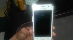 Samsung J1 Dúos Nuevo