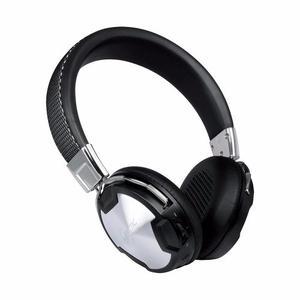 Audifonos Inalambricos Bluetooth Freezer P614 Bt