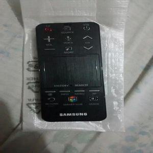 Control Samsung Smart Tv Tactil Original - Cali