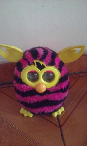 Furby Boom Original