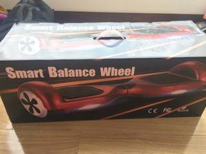 Malumeta Smart Balance Wheel