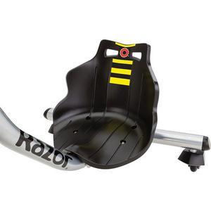 Maquinilla De Afeitar Powerrider 360 Triciclo Eléctrico