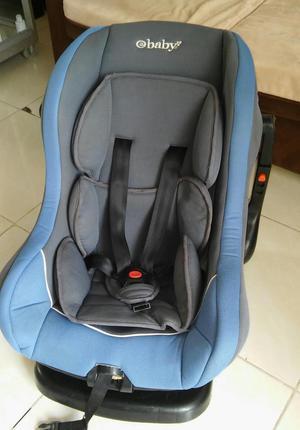 silla de bebe para carro armenia posot class