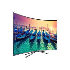 Televisor SAMSUNG 48 SMART TV CURVO UNJ6500 - Armenia