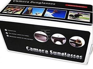 Agentes De Tránsito De Gafas De Sol Polarizadas Ocultos A