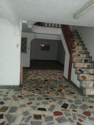 Casas en Venta en Carrera 1b # 26-41 3144440694