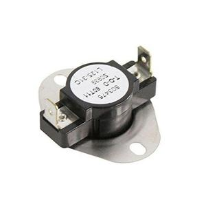 Lg Electronics 6931el3001e Secador De Termostato De Límite