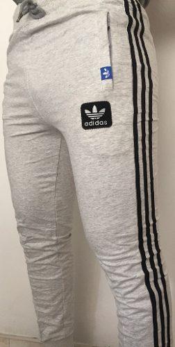 39c9280c51be6 Pantalon sudadera adidas y nike jogger