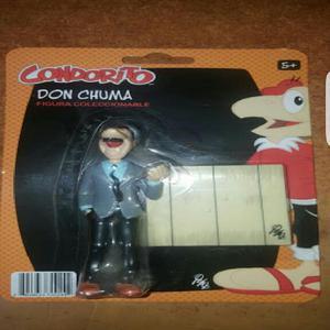 Vendo Coleccion de Condorito - Cúcuta