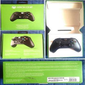 Control Inalambrico Xbox One Wireless - Restrepo