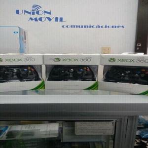 Controles Xbox 360 Inalambrico Nuevo - San Juan de Pasto