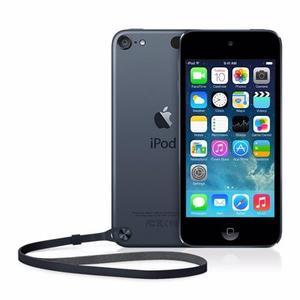 Nuevo Ipod Touch 5g 32gb Entrega Inmediata Nuevo