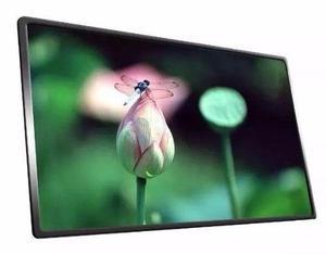 Pantalla Para Portatil Samsung Np300e4a Np300e4c Np300e4x