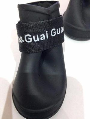 Zapatos Para Perros Gaui Gaui, Mascotas Talla S O M