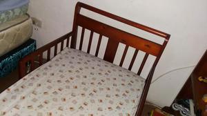 cama para nio o nia entre a aos with cama para nio de aos
