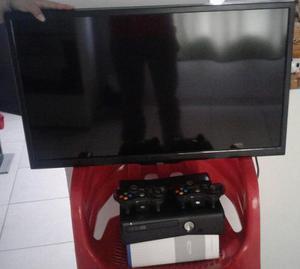 Computadores Xbox Televisores