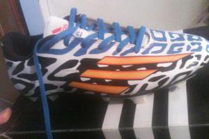 Guayos Adidas 38 - Tunja