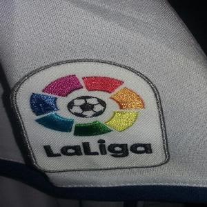 Vendo Camisa Del Real Madrid Autografida - Barranquilla