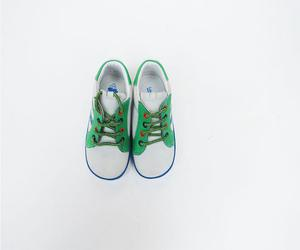 Zapato combinado caminadores, no tuerce