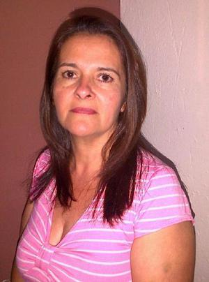Busco Empleo Domestico - Cúcuta