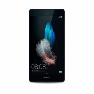 Celular Huawei P8 Lite Negro