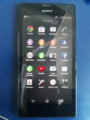 Celular Sony Xperia T3