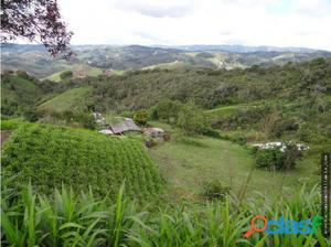 Finca en venta Marinilla Antioquia 30 cuadras