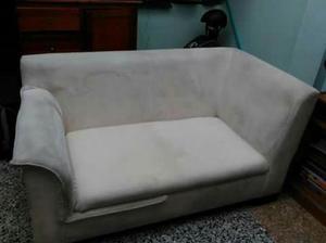 Lavanderia de Muebles Lava Texturas - Soacha
