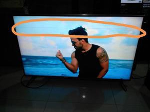 Leer Bien Tv Lg 50 Smart 3d Con 1 Pixel