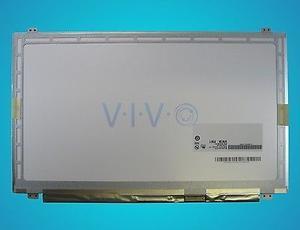 Lp156whu (tl)(aa) Nueva 15,6 Ultra Slim Panel Wxga Hd Led