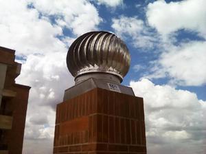 Mantenimiento Y Venta de Extractores - Bogotá