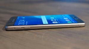 Samsung A Como Nuevo Acepto Cambio