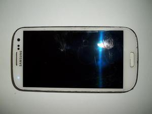 Samsung S3 cantidad 2