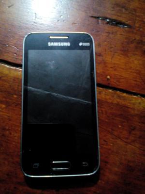 Se Vende Samsung G Duos Neo Plus