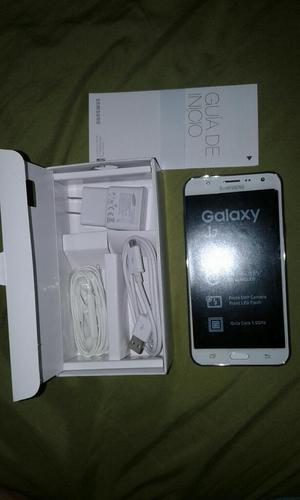 Se Vende Samsung J7 Duos Nuebo