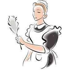 Se ofrece empleada domestica - Dosquebradas