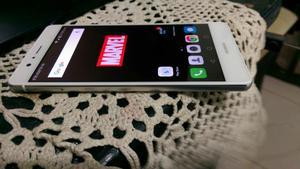 Vendo Cambio Huawei P9 Lite 4g