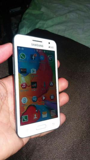 Vendo Samsung Core Duos