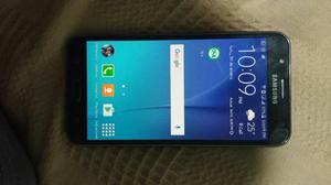 Vendo Samsung Galaxy J7 Duos