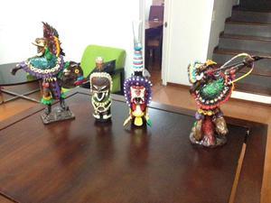Artesanías Mexicanas Usado