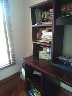 Mueble Escritorio Para Pc Mueble De Escritorio Mimasku Com # Muebles Junior Suizo