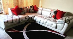 Juegos de sala sofas lujo de fabrica posot class for Sofas de lujo